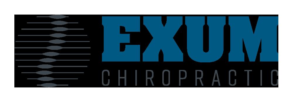 Exum Chiropractic