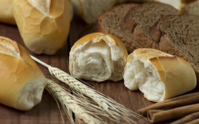 7 Brain Benefits Of Cutting Wheat from Your Diet